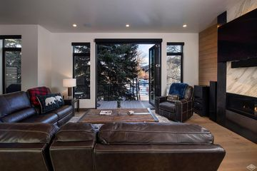 38359 Highway 6 6B Avon, CO