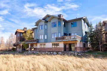 160 Brett Trail Edwards, CO