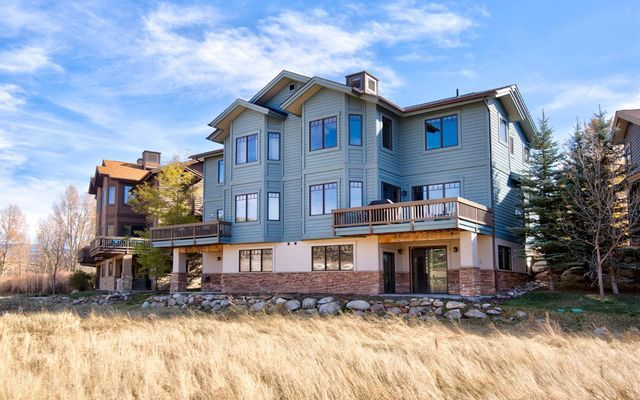 160 Brett Trail Edwards, CO 81632