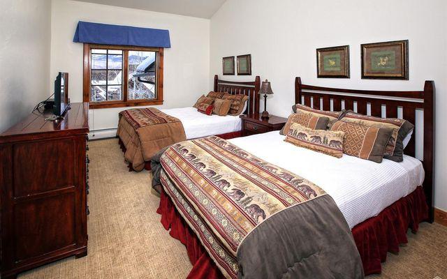 Bearpaw Lodge B-404 - photo 10
