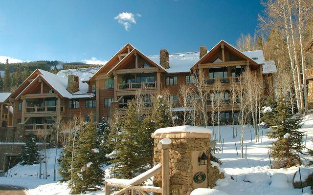 Bearpaw Lodge B-404 - photo 13