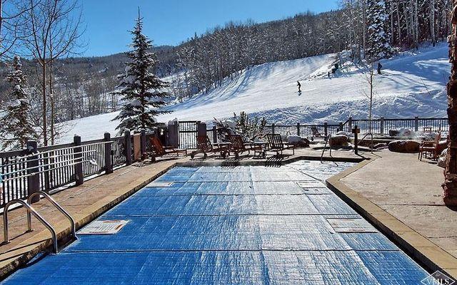 Bearpaw Lodge B-404 - photo 15