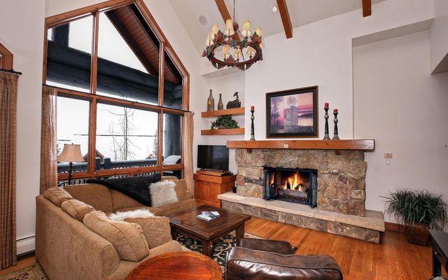 Bearpaw Lodge B-404 - photo 2