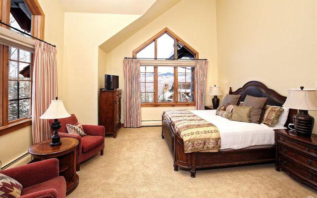 Bearpaw Lodge B-404 - photo 6
