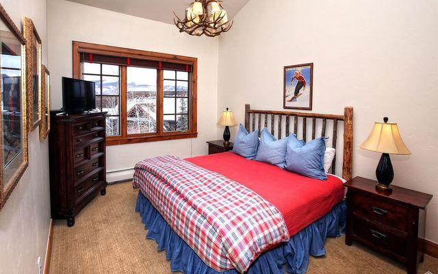 Bearpaw Lodge B-404 - photo 8