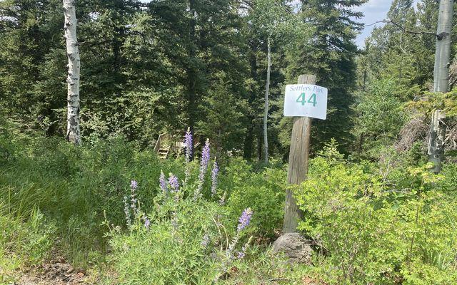 210 Settlers Loop Edwards, CO 81632