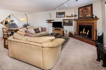 110 Beaver Creek Boulevard #4 Avon, CO