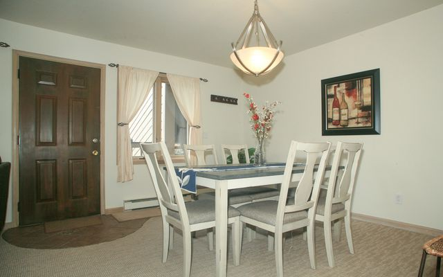 Vail East Townhouse Condos c16 - photo 6