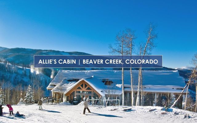 Beaver Creek Meadows l3 - photo 21