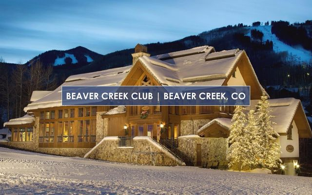 Beaver Creek Meadows l3 - photo 23