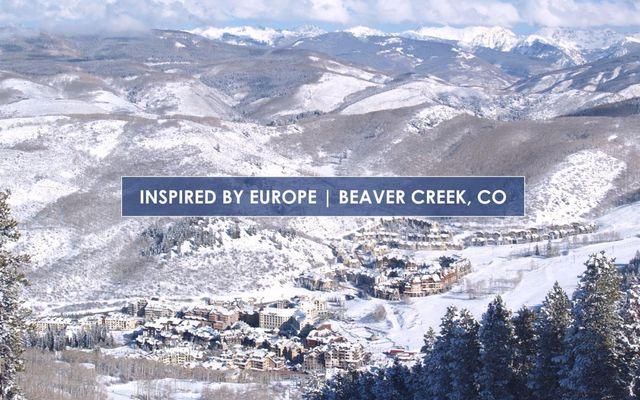 Beaver Creek Meadows l3 - photo 25
