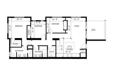 22 Murray Road F301 Edwards, CO