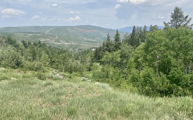 199 The Summit Road Edwards, CO 81632