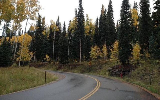 199 The Summit Road - photo 4
