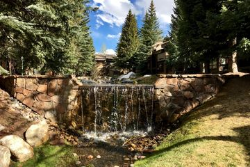 4552 Meadow Drive, #42 Vail, CO