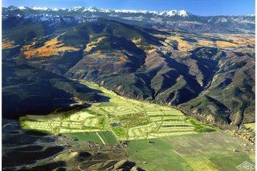 118 Tallgrass Gypsum, CO