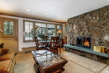 200 Vail Road #278 Vail, CO