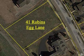 41 Robins Egg Lane Eagle, CO 81631