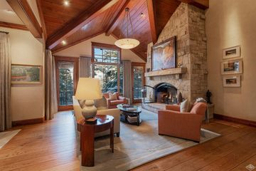 315 Forest Road Vail, CO