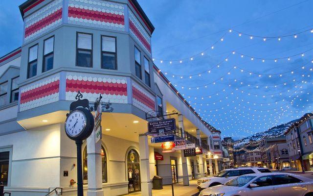 137 Main Street c107w - photo 1