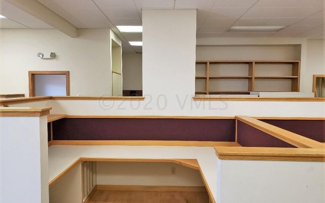 210 Edwards Village Boulevard - photo 4