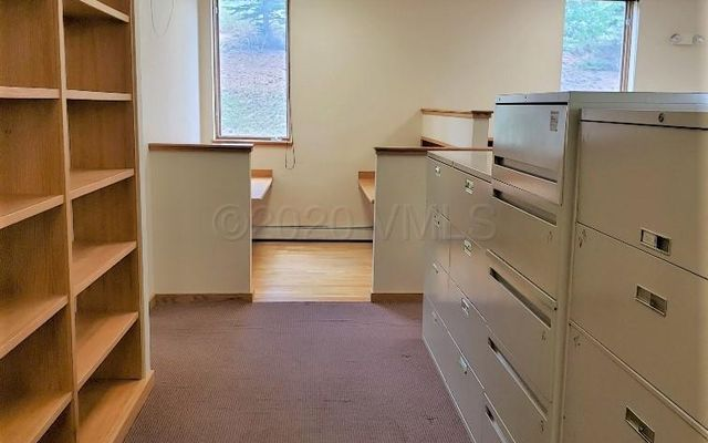 210 Edwards Village Boulevard - photo 5
