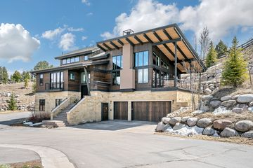 96 Edwards Pointe Edwards, CO 81632