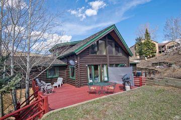 2450 Saddle Ridge Loop A Avon, CO