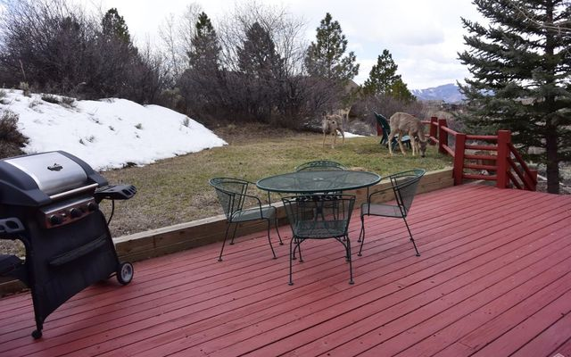 2450 Saddle Ridge Loop A - photo 12