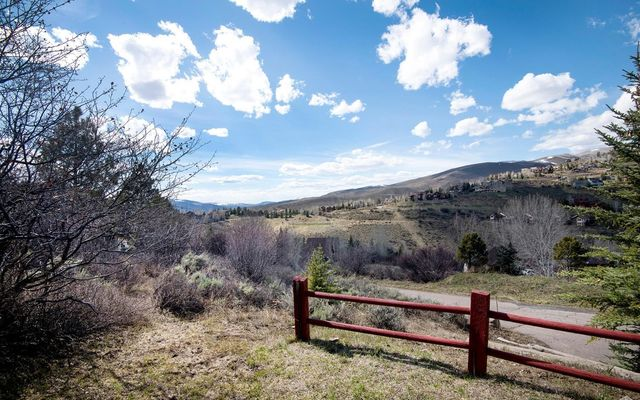 2450 Saddle Ridge Loop A - photo 16