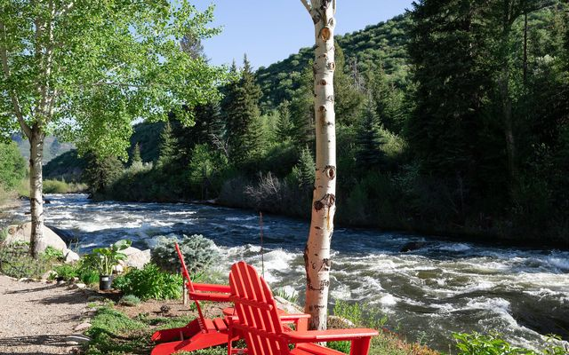 Eagle River Enclave Condo 654 - photo 3