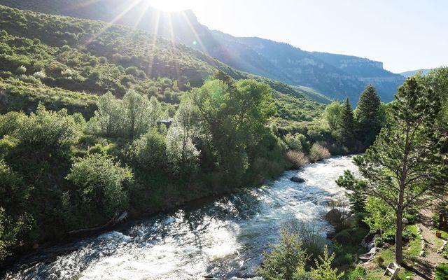 Eagle River Enclave Condo 654 - photo 8