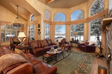 74 Turnberry Place Edwards, CO