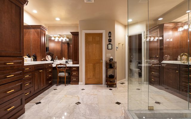 74 Turnberry Place - photo 6