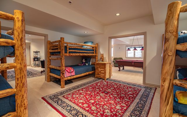74 Turnberry Place - photo 8