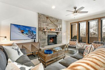 645 Frontage Road 22 C Vail, CO