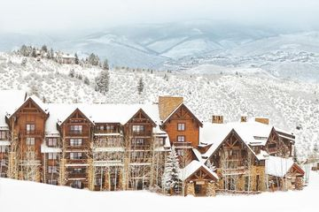 100 Bachelor Ridge Road #3414 Beaver Creek, CO