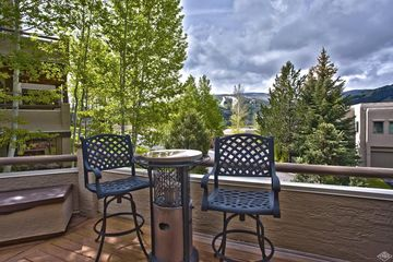 751 Singletree Road #9 Edwards, CO