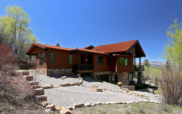 325 Jouflas Ranch Road - photo 36