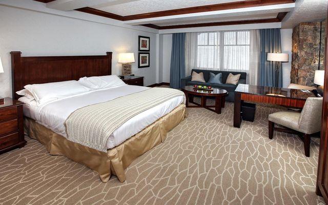 Ritz Residential Suites hs655 - photo 1