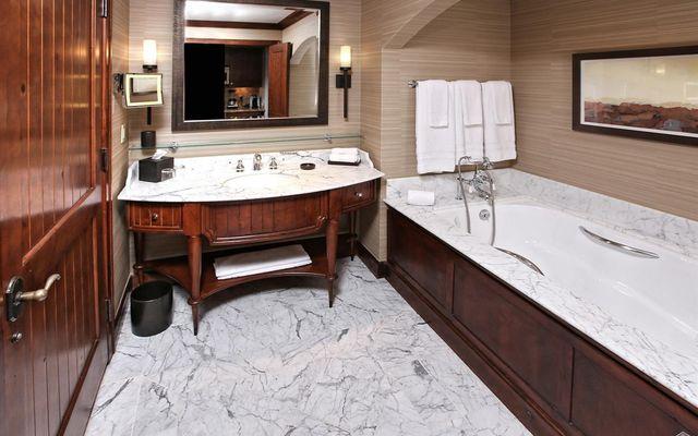 Ritz Residential Suites hs655 - photo 4