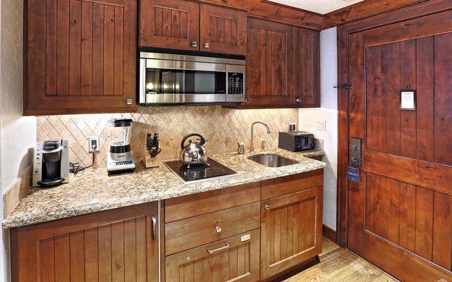 Ritz Residential Suites hs655 - photo 5