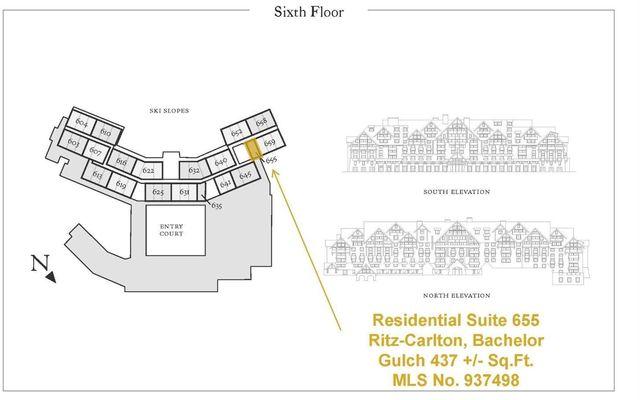 Ritz Residential Suites hs655 - photo 7