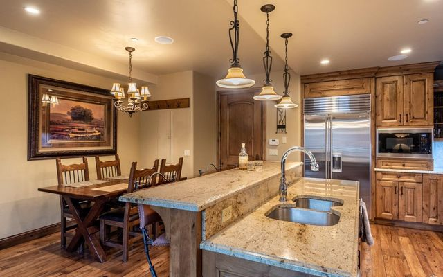 540 Beaver Creek Boulevard #1 Avon, CO 81620