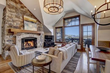 300 Prater Road A-407 Beaver Creek, CO