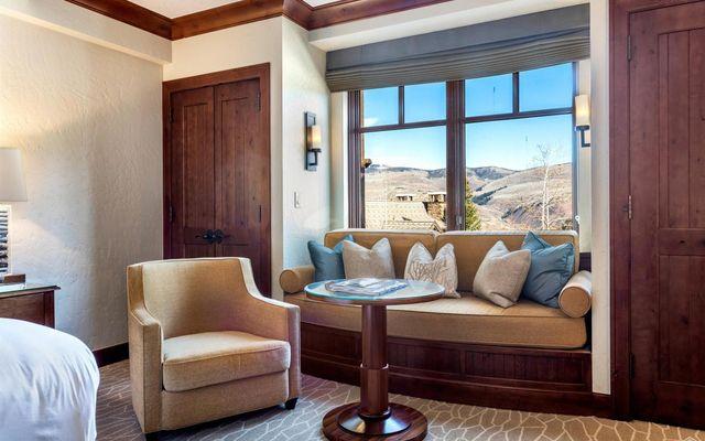 Ritz Residential Suites hs603 - photo 13