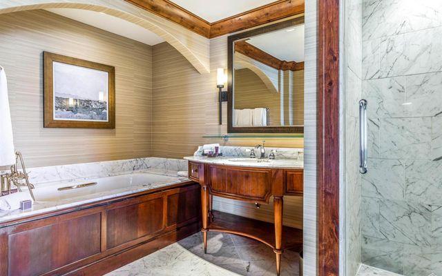 Ritz Residential Suites hs603 - photo 14