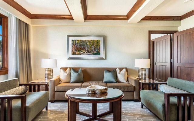 Ritz Residential Suites hs603 - photo 2