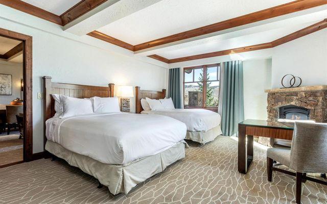 Ritz Residential Suites hs603 - photo 6