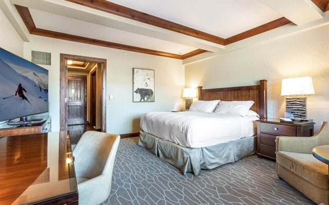 Ritz Residential Suites hs603 - photo 7